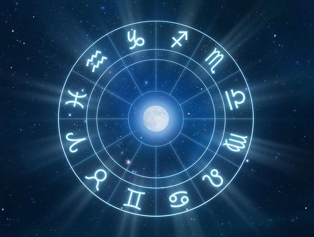 horoscopo-vidente-tarotista-mercedes-garzon Horóscopo