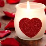Tarot del amor. Mercedes Garzón vidente buena