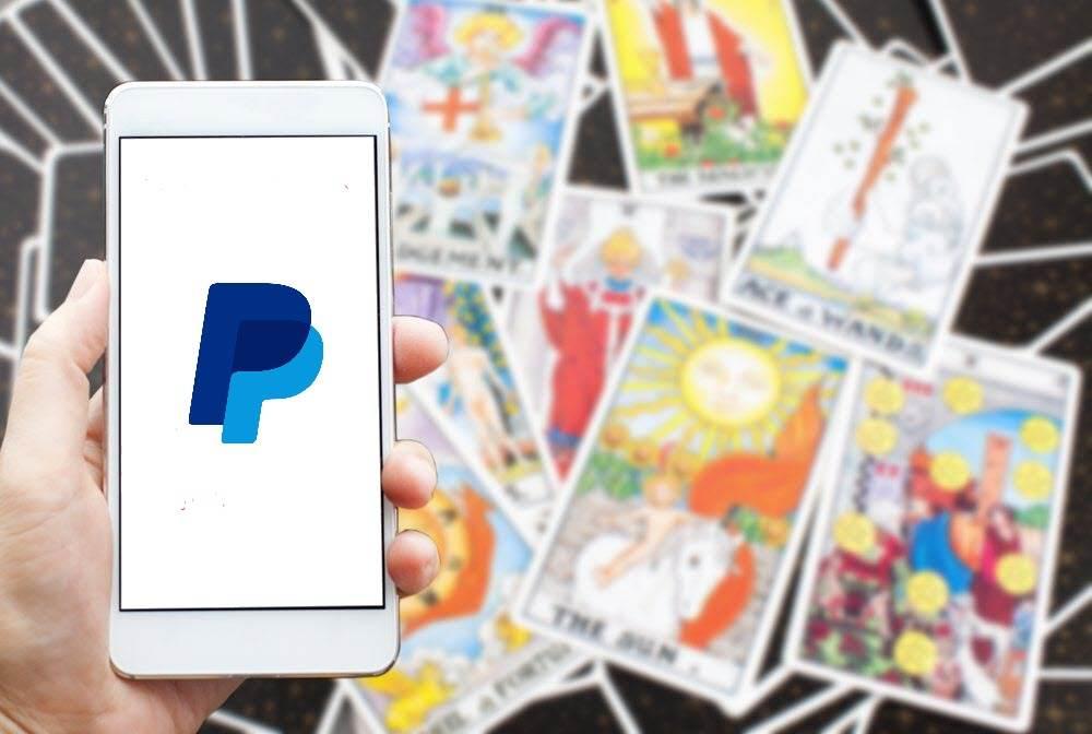 tarot-por-paypal Tarot por PayPal