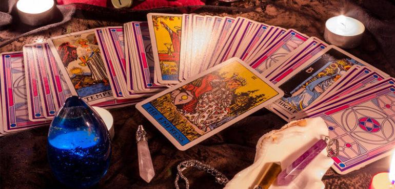 tarot-fiable Tarot Barato