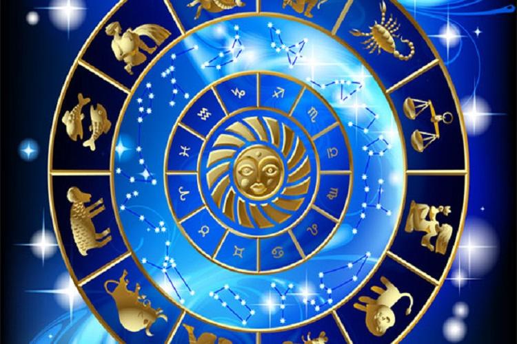 horospoco-del-trabajo Horóscopo del trabajo